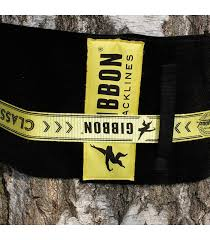 Tree Wear Xl - Gibbon
