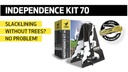 [GIBA00000011] Independence Kit - Gibbon