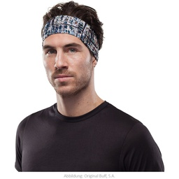 Head Band UV - Buff